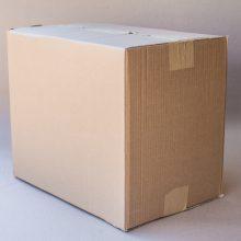 caixa-1-50x32x41-2