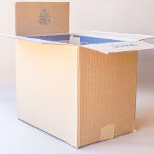 caixa-1-50x32x41-3