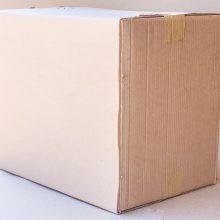 caixa-2-60x40x50-3