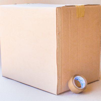caixa-2-60x40x50-4