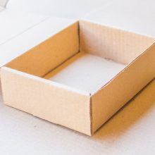 n0-18x13x0,5-4